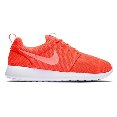 Nike Roshe One Wmns Chaussures - 511882-818
