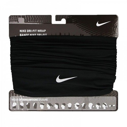 Nike THERMAL-FIT WRAP Cache-cou - NRA350010S-001