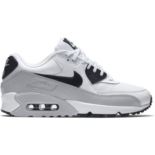 Nike WMNS Air Max 90 Essential Chaussures - 616730-111