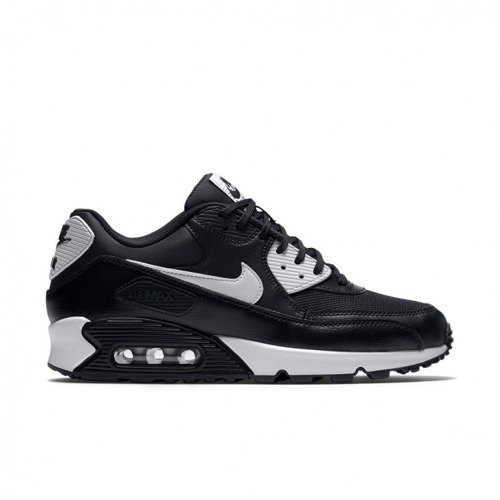 Nike Wmns Air Max 90 Essential Chaussures - 616730-023