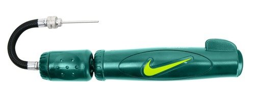 Pompe Nike Dual Action NSA05393NS-393