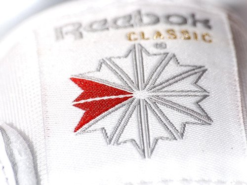 Reebok Classic Leather GS Chaussures - 50151