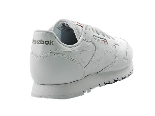 Reebok Classic Leather chaussures - 2232