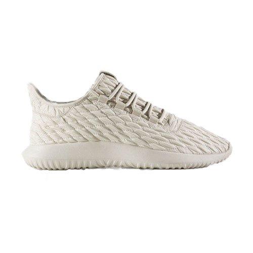 Adidas Tubular Shadow Chaussures - BB8820 - Basketo.fr