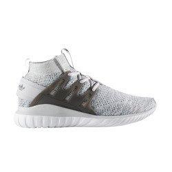 online store d8385 f3f76 Adidas Tubular Nova Chaussures - BB8410