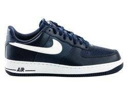 Nike Air Force 1chaussures - 488298-436