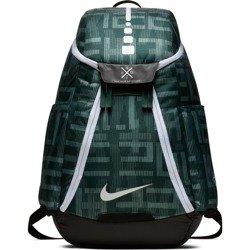 61d8406afff5c Nike Hoops Elite Max Air Basketball Backpack - BA5260-397