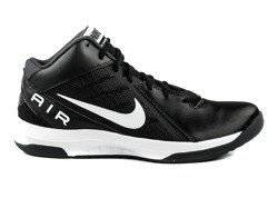 Nike The Air Overplay IX Chaussures de basket - 831572-001