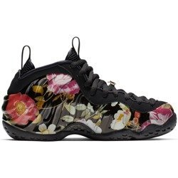 Nike W Air Foamposite One Chaussures  AA3963-002
