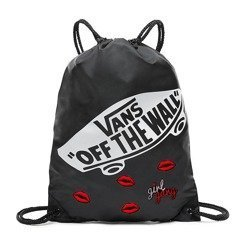 VANS Benched Bag Girl Gang - VN000SUF158