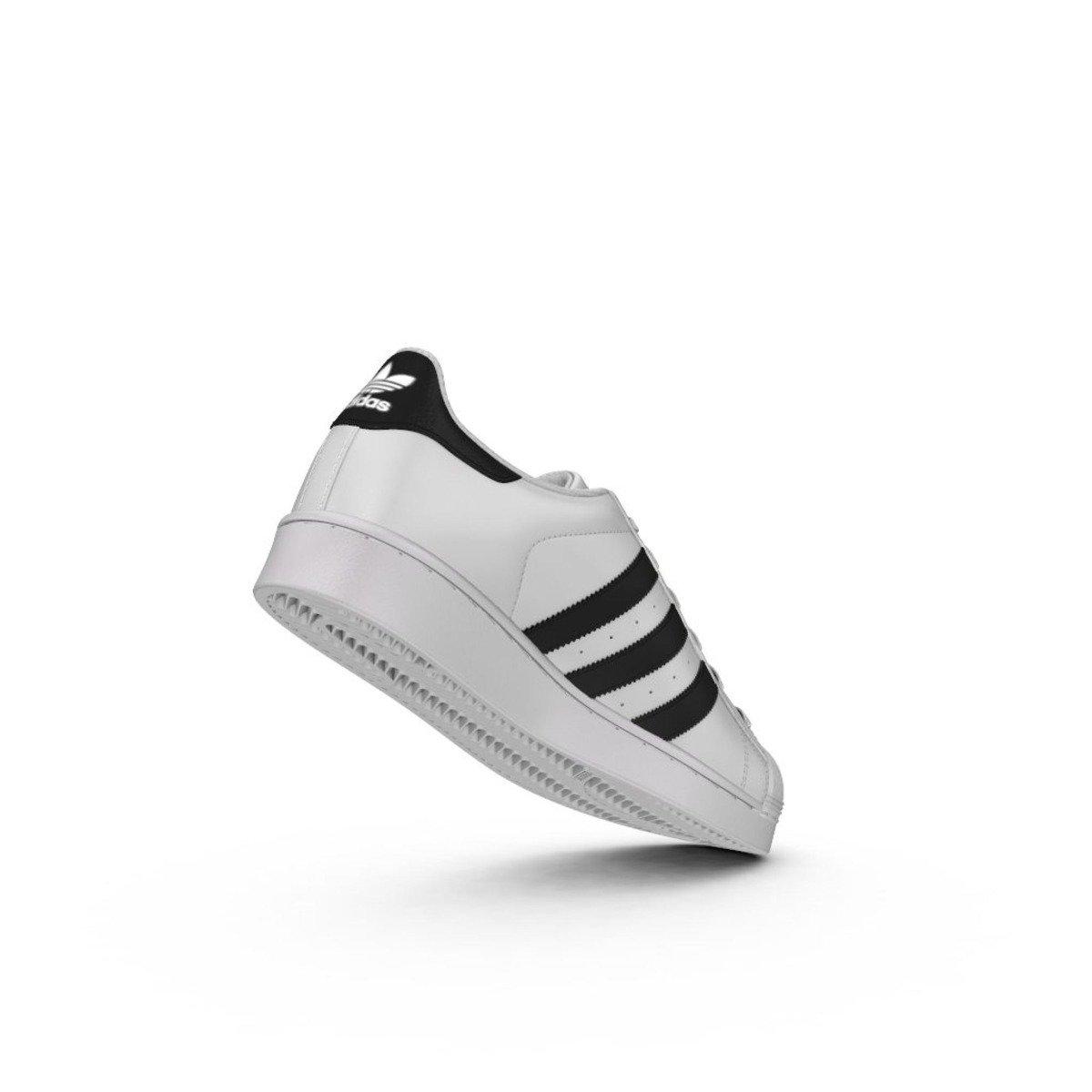 Adidas Originals Junior Foundation Chaussures Superstar C77154 PiOkuZXwT