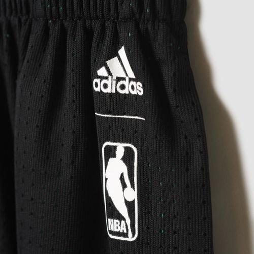 Short De Aa7786 Hoops Winter Nba Boston Adidas Celtics Basket Tcl1FKJ3