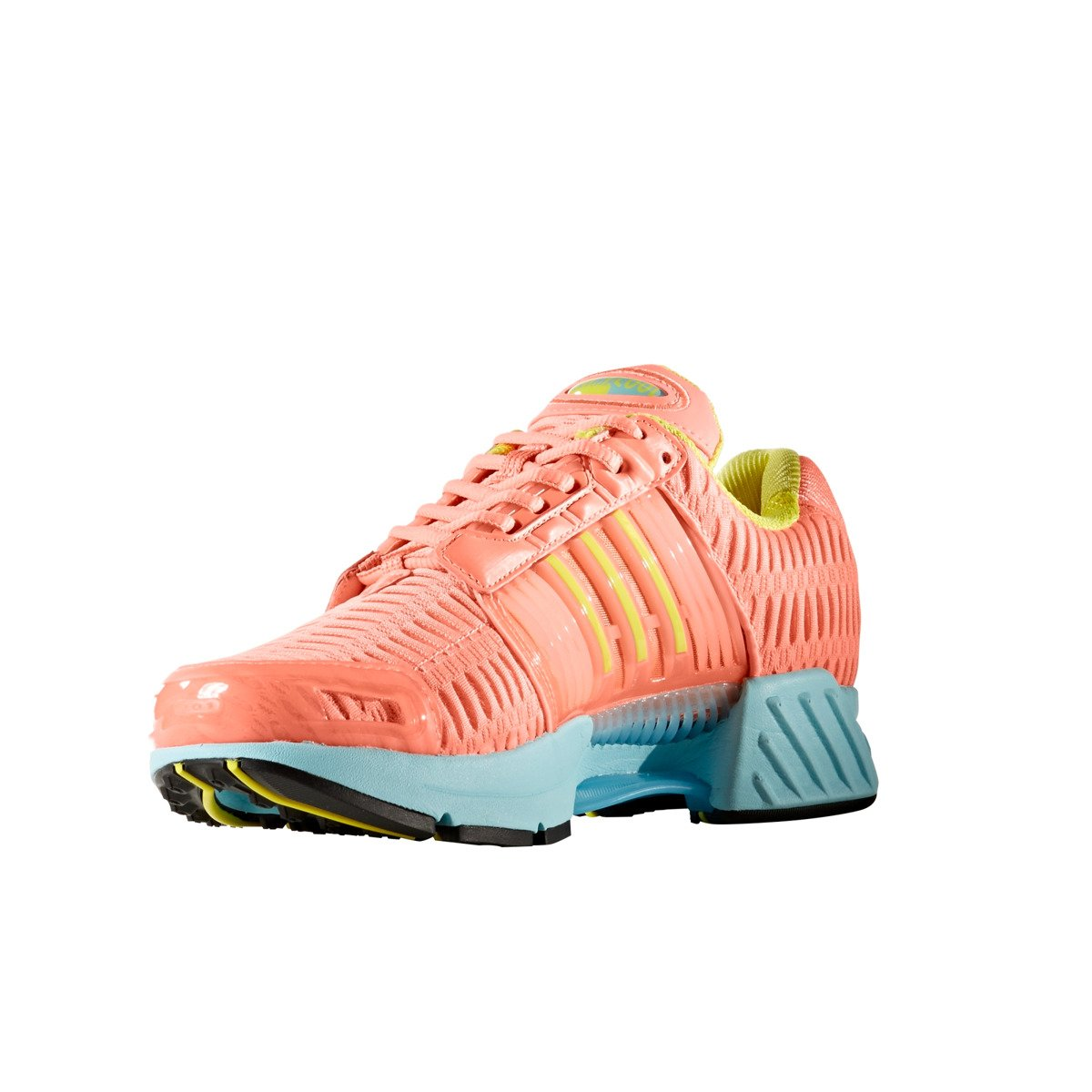 Adidas Climacool 1 Chaussures BY2135