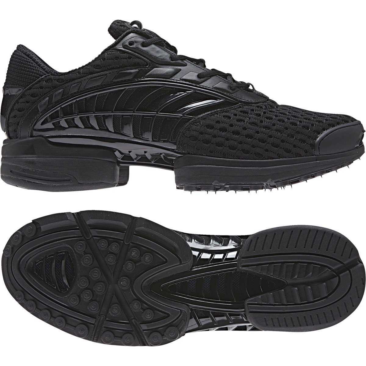 adidas Chaussures CLIMA COOL 2 Pas Cher Professionnel pQpiEqk