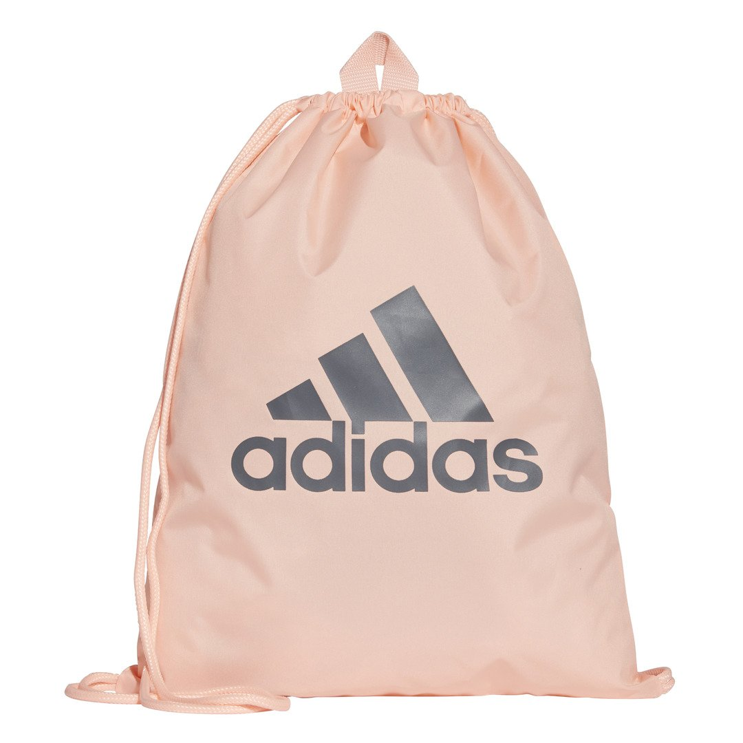 37e827a726 Adidas Logo GB Sac De Sport -DM7662 - Basketo.fr