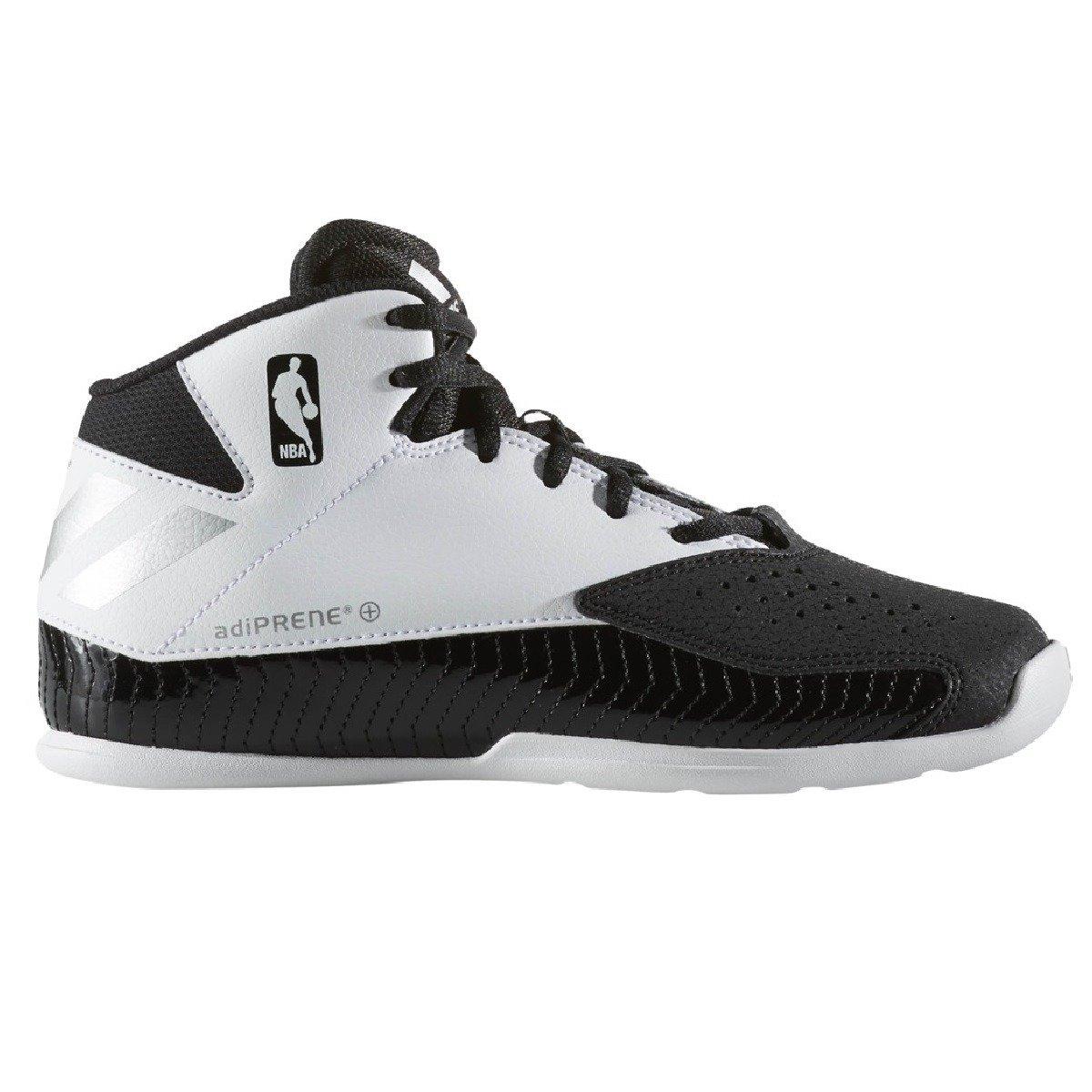 Chaussure de basketball Adidas Next Level Speed 5 NBA K