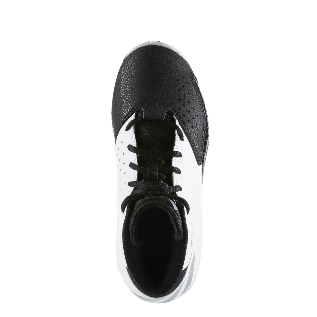 Adidas B49616 Chaussures Level Speed Next Nba 5 P8nkX0wONZ
