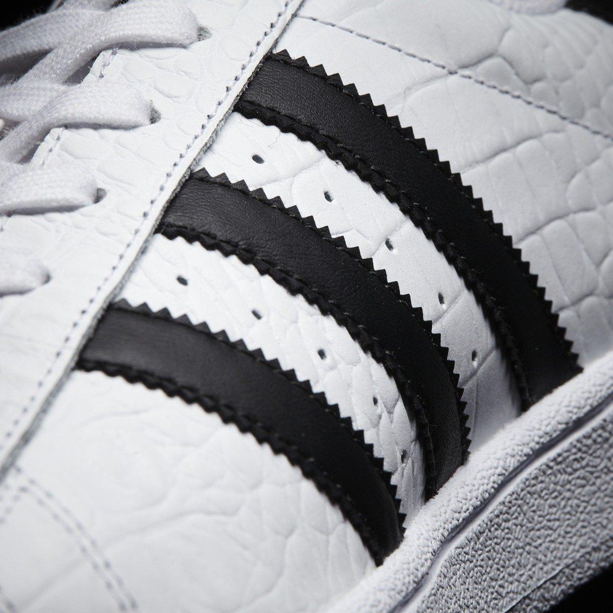 Adidas Print Superstar Originals Chaussures Bz0198 Animal jpGzVqUMLS