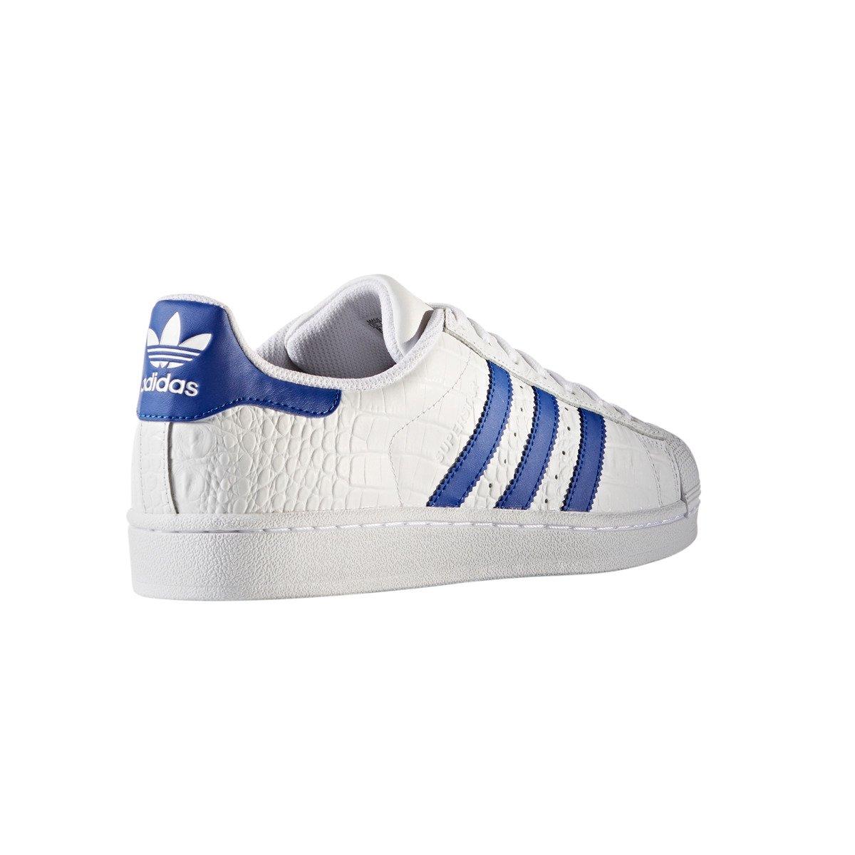 Basket adidas Originals Superstar - Ref. BZ0197 Pp5ljeUm