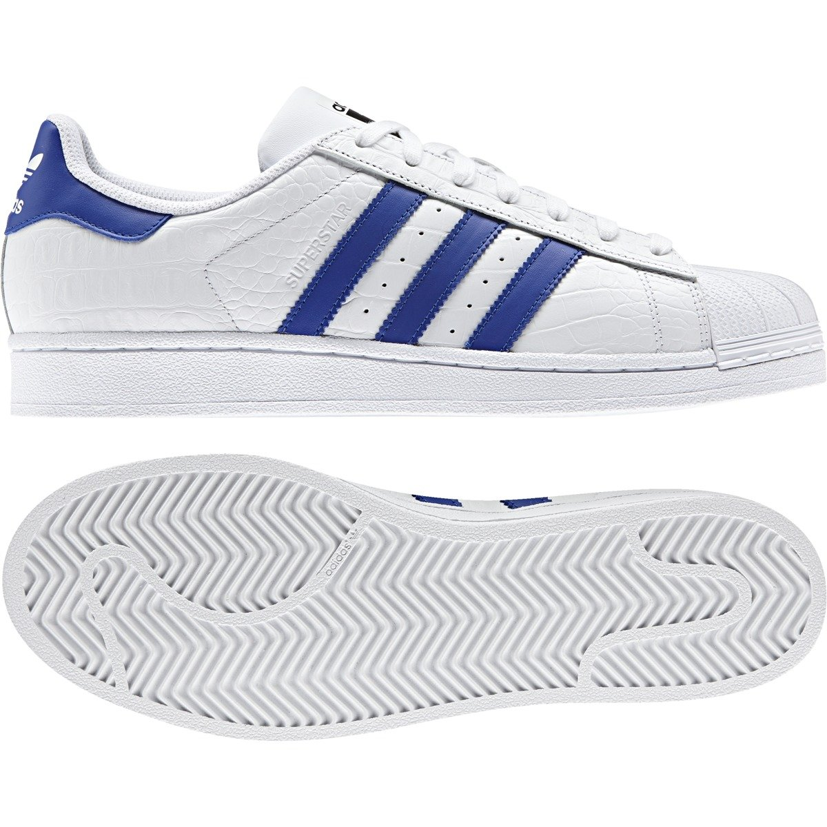 BZ0197 Adidas Chaussures Originals Adidas Superstar Originals Chaussures Superstar Adidas BZ0197 nvwFxwazRq