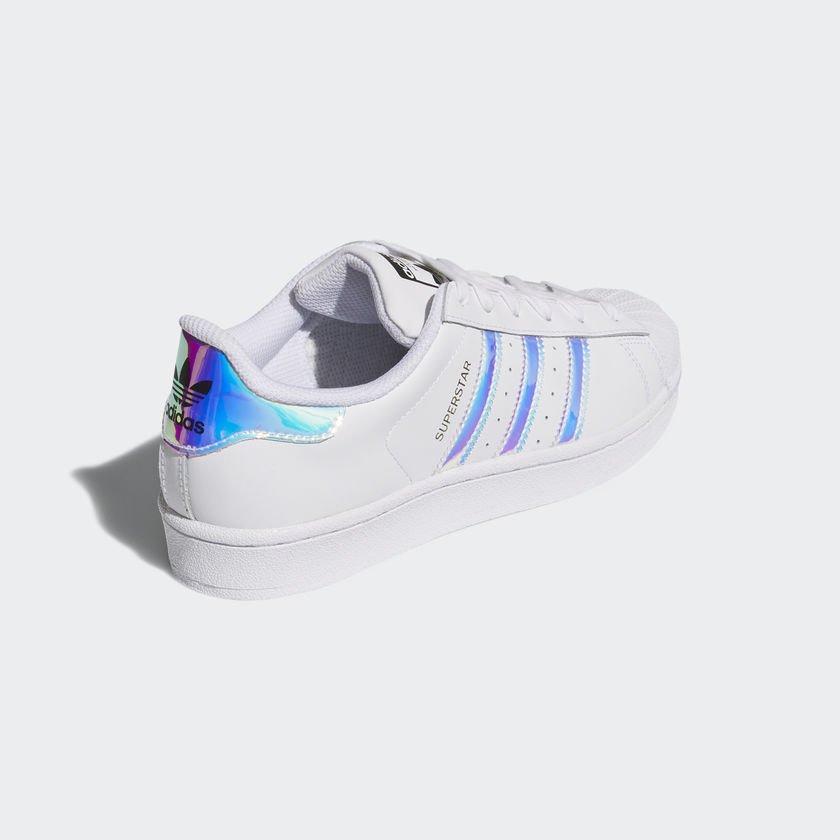 Q67zxyn6 Superstar Adidas Aq6278 Originals J Chaussures R5L4Aj