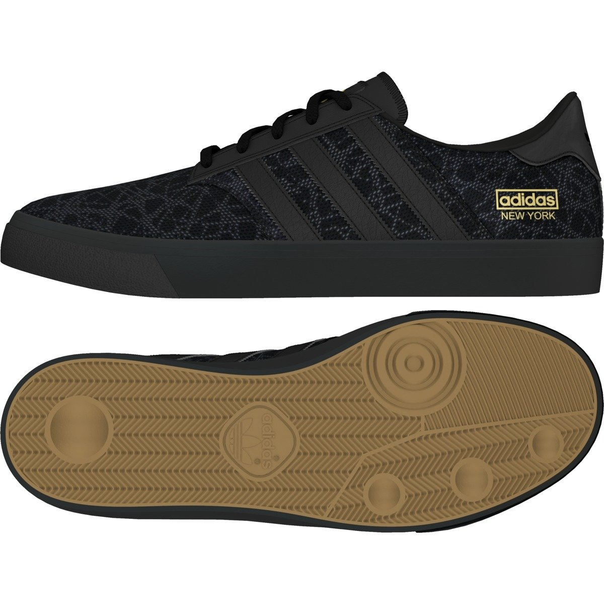 Seeley Premiere F37716 Adidas Premiere Seeley Chaussures Adidas k8wOnP0