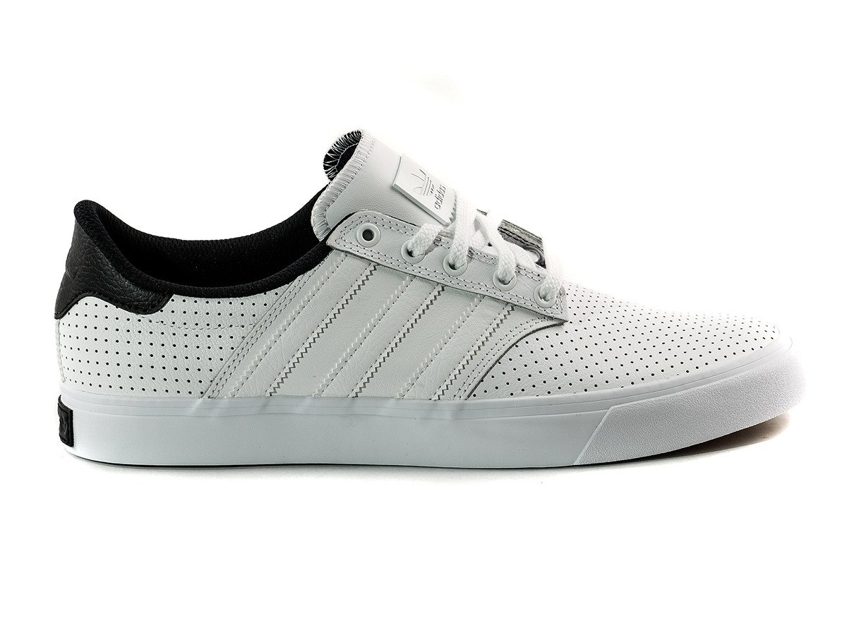 Classiefied F37727 Chaussures Seeley Premiere Adidas Fwq0AZ