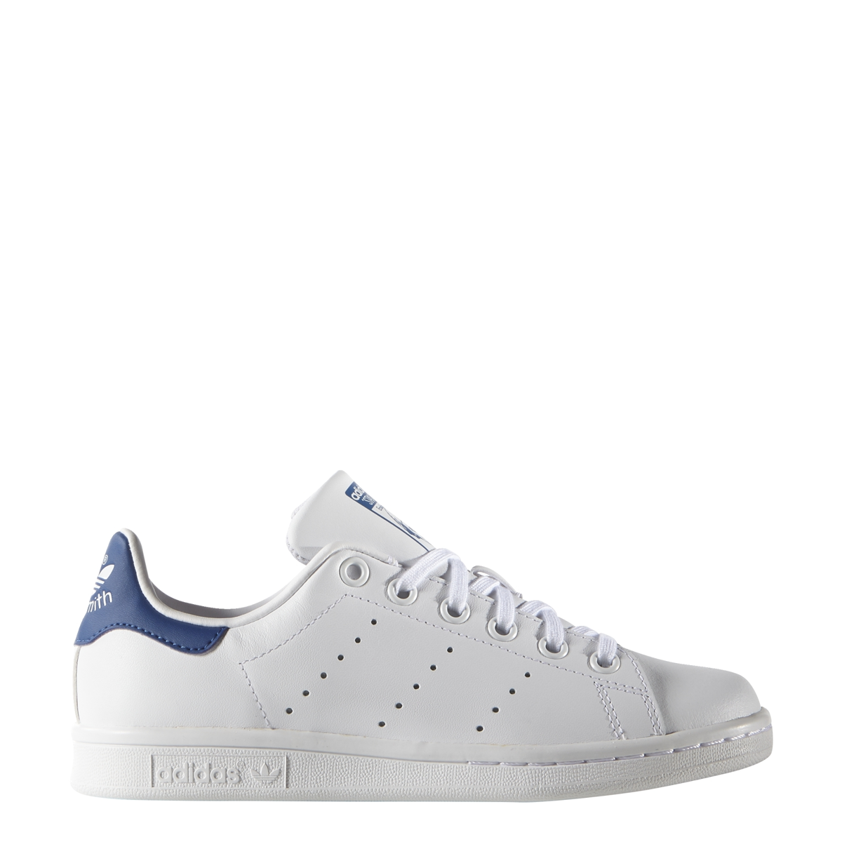 Junior S74778 Chaussures W Stan Smith Adidas AwHqZtc