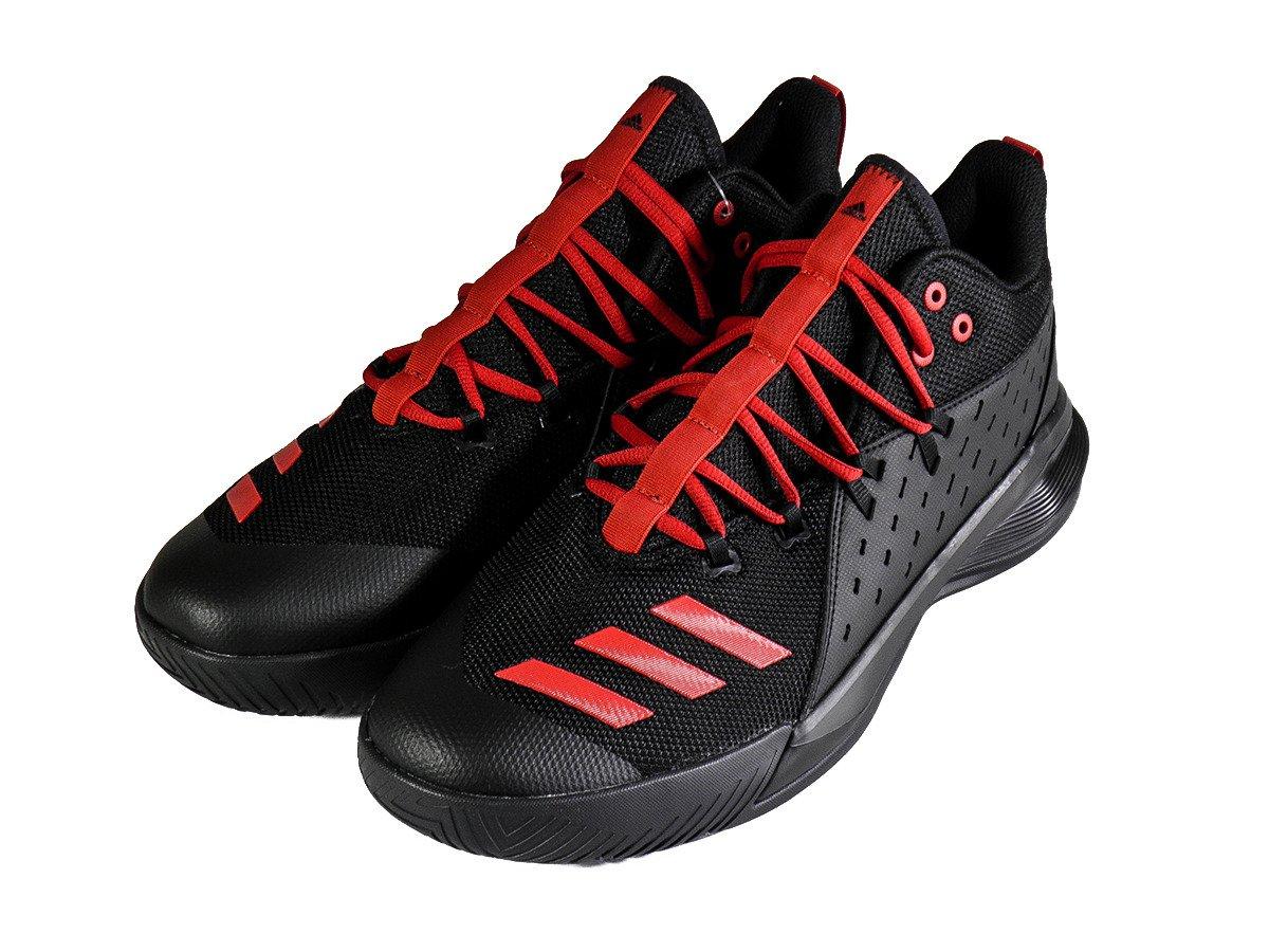 Street Bb7127 3 Adidas Jam Chaussures dwqwTSRx