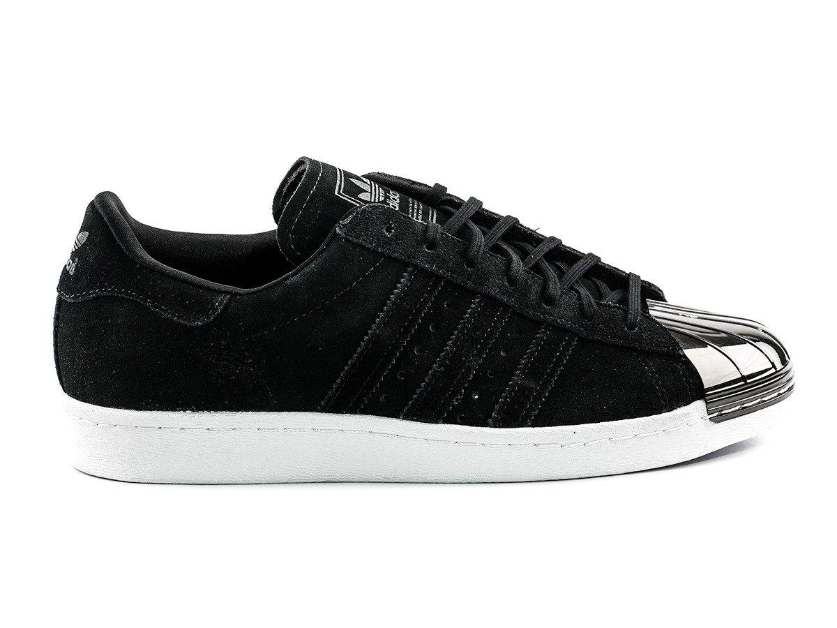 S75056 W Toe Metal 80S Superstar Adidas ukXiPZ
