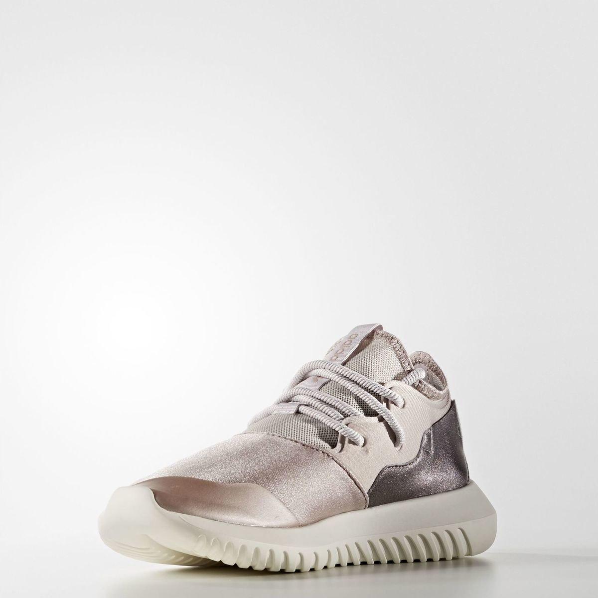Chaussures Adidas Tubular Entrap W sepQWl0T