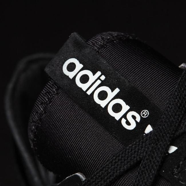 adidas Baskets Viral Mode Originals s75581 Tubular Viral Baskets w Noir 38 8EMBi 6f4af4