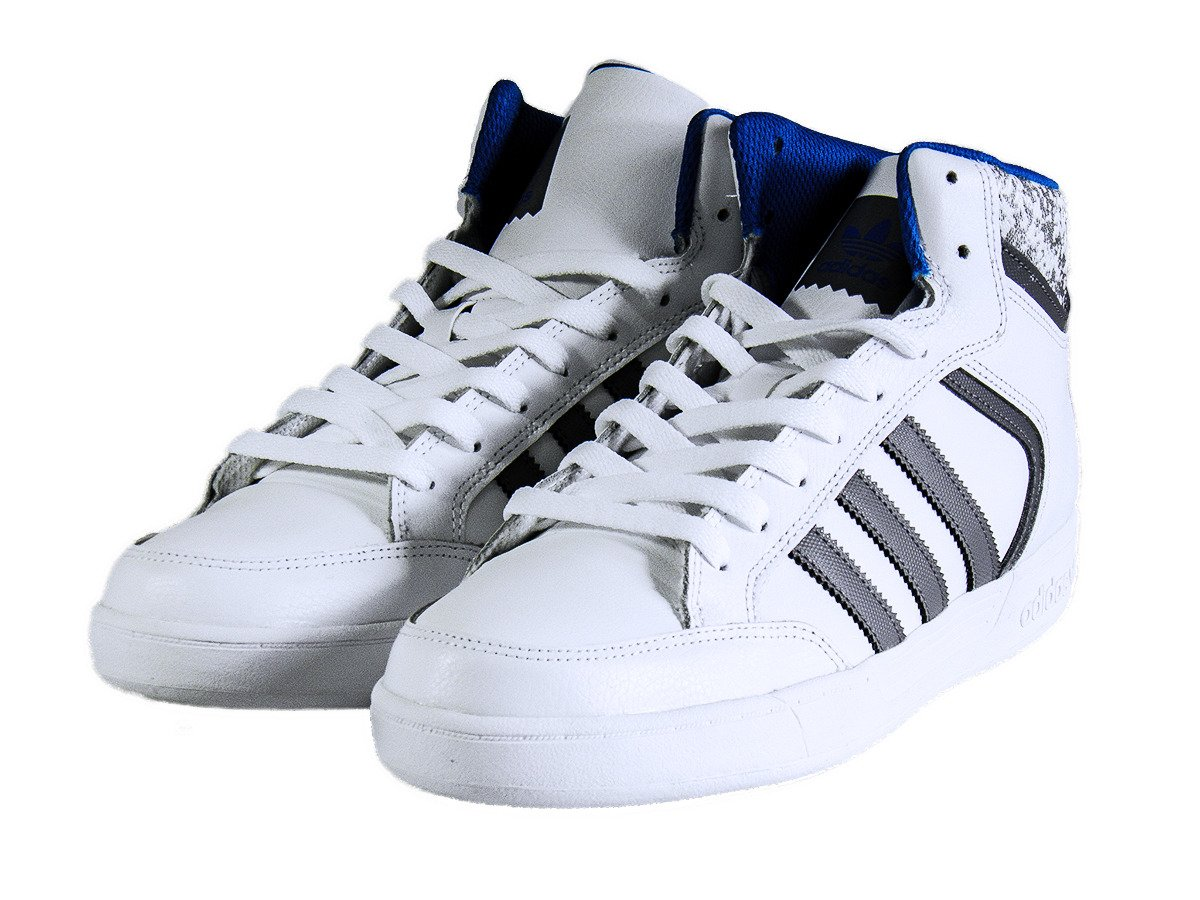 Adidas Varial Mid Bb8767 Chaussures Adidas Bb8767 Mid Varial Chaussures Adidas wrt1wE