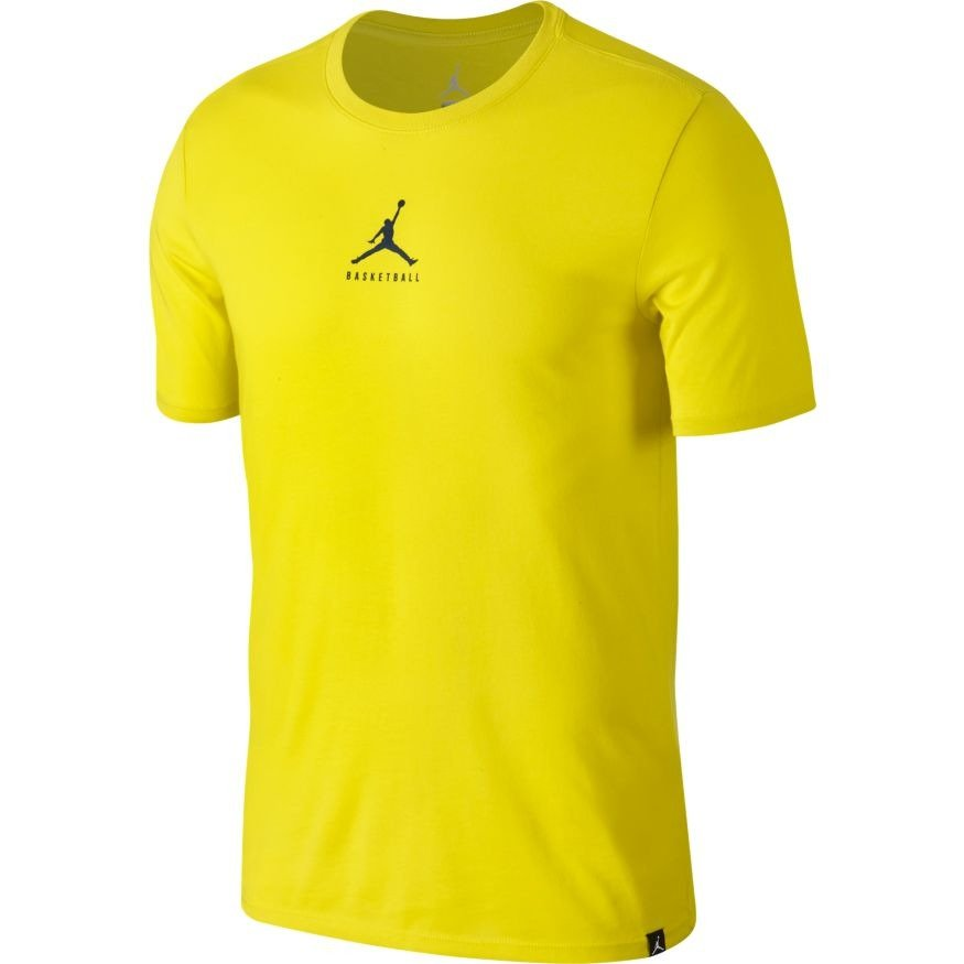 Jumpman Jordan Shirt T 358 Basketball Basket De Air 840394 ExwvdAqE