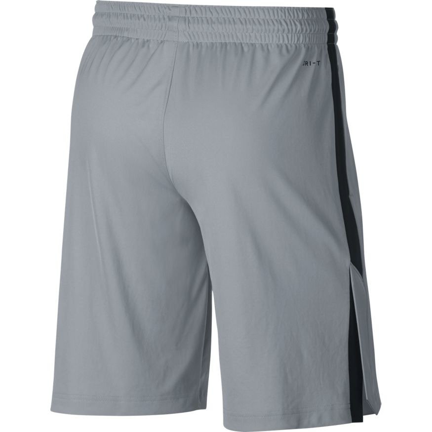 23646ee435e Air Jordan Dri-FIT 23 Alpha Shorts - 905782-012 - Basketo.fr