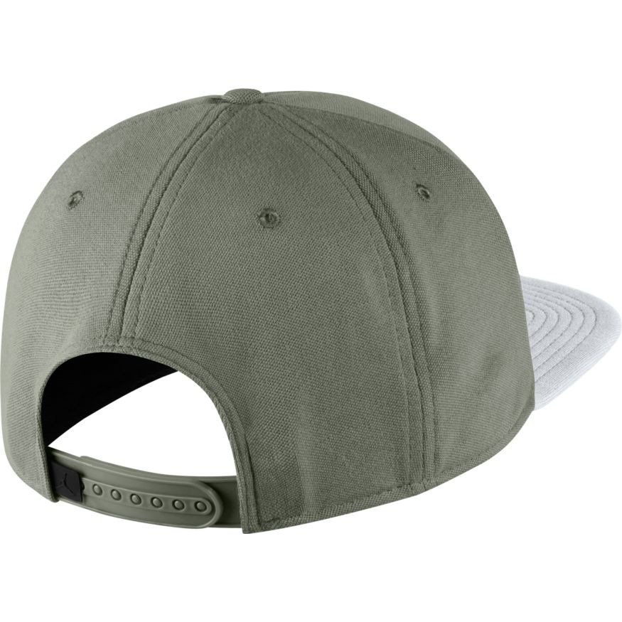 Air Jordan Jumpman Snapback - 861452-307 - Basketo.fr c1a8d81448af