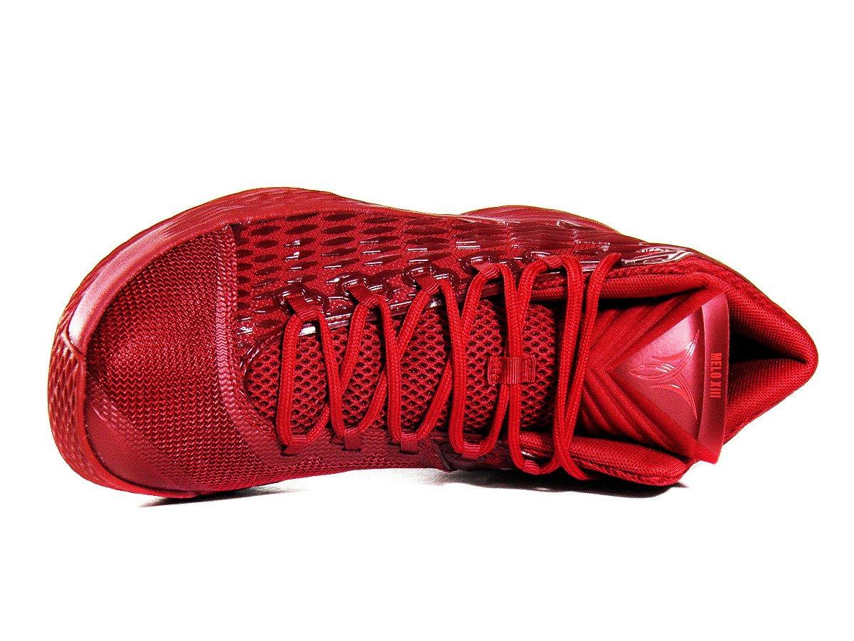 Jordan Air 618 881562 Melo Chaussures M13 17Zwrd7xq