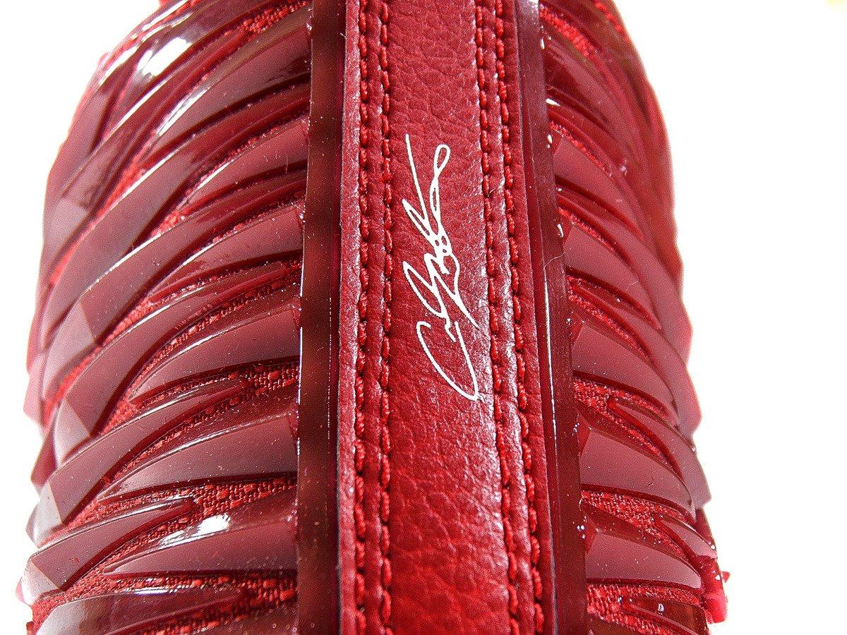 Jordan Chaussures 881562 Melo M13 Air 618 Nwvz08xqi n0mwN8vO