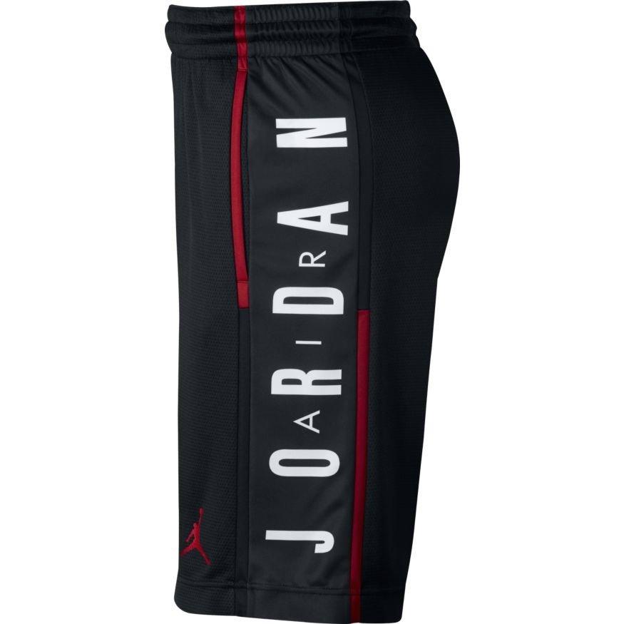 Air Jordan Rise Graphic Basketball Shorts - 888376-010 - Basketo.fr c11cf15f76b