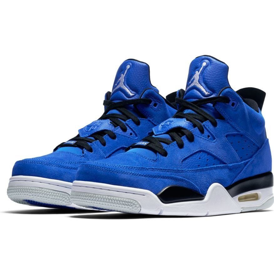 sports shoes 9d62a 102ee fre_pl_Air-Jordan-Son-of-Mars-Low-Hyper-Royale-580603-401-23440_2.jpg
