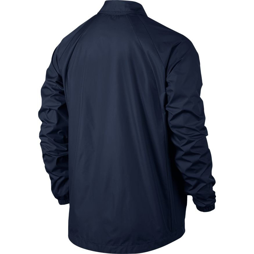Veste 410 Coaches Jordan Air 882893 Wings Sportswear 4xf1In6qw
