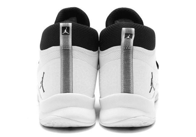 Ball 015 De fly Basket Air Jordan Chaussures Super Po 5 881571 O4fF8q