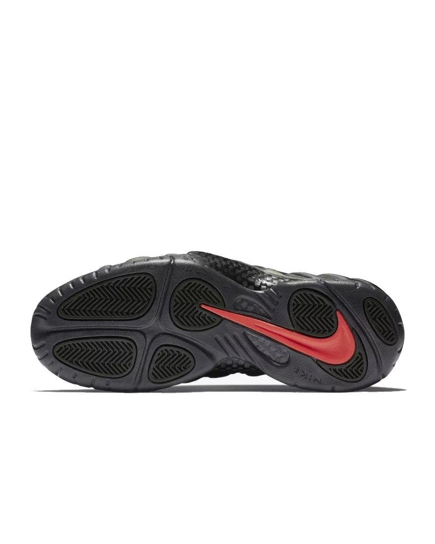 6f5f231fdb3 ... get nike air foamposite pro sequoia chaussures 624041 304 47519 7a688