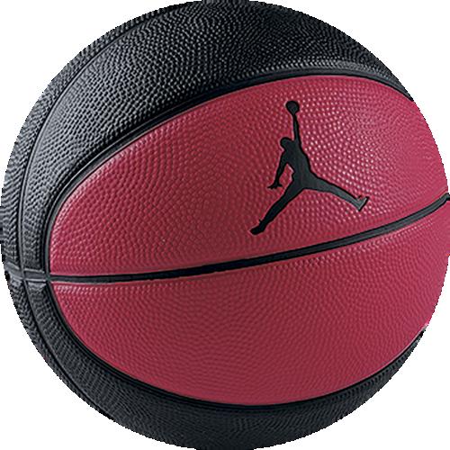 Air Basket Jumpman Mini Bb0487 De Nike 600 C3aq4jr5l Ballon Jordan 7Yfgyb6v