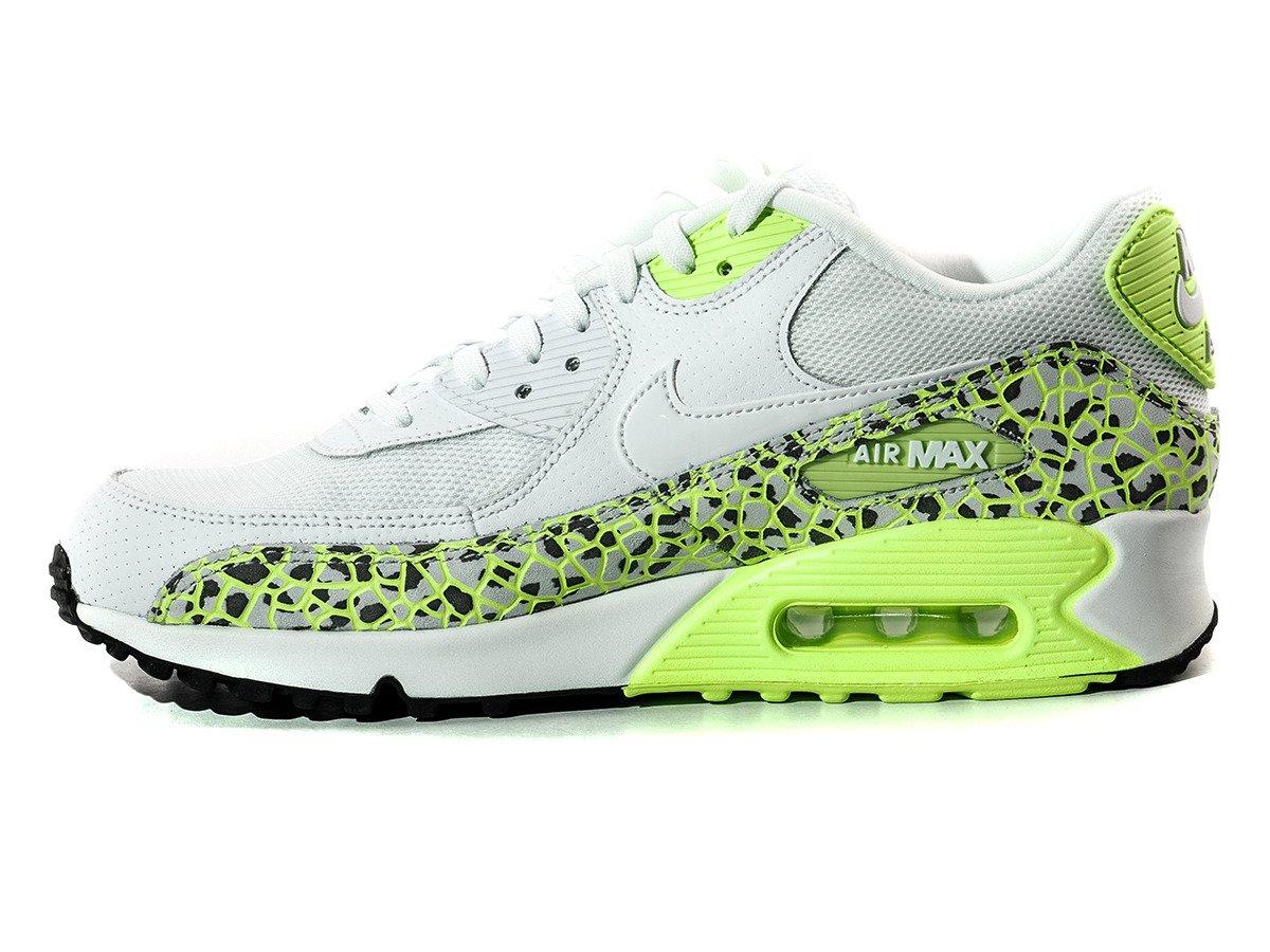 promo code 7702d 7341e Air 103 443817 Nike 90 Premium Wmns Chaussures Max THwwqvx8S