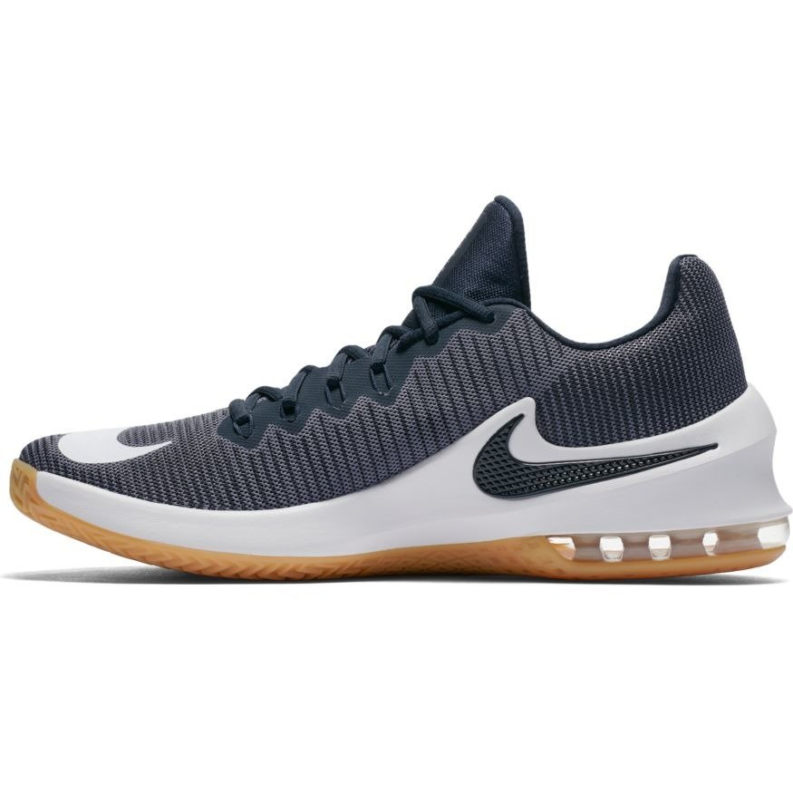 Nike Air Max Infuriate Low Chaussures 924447 200