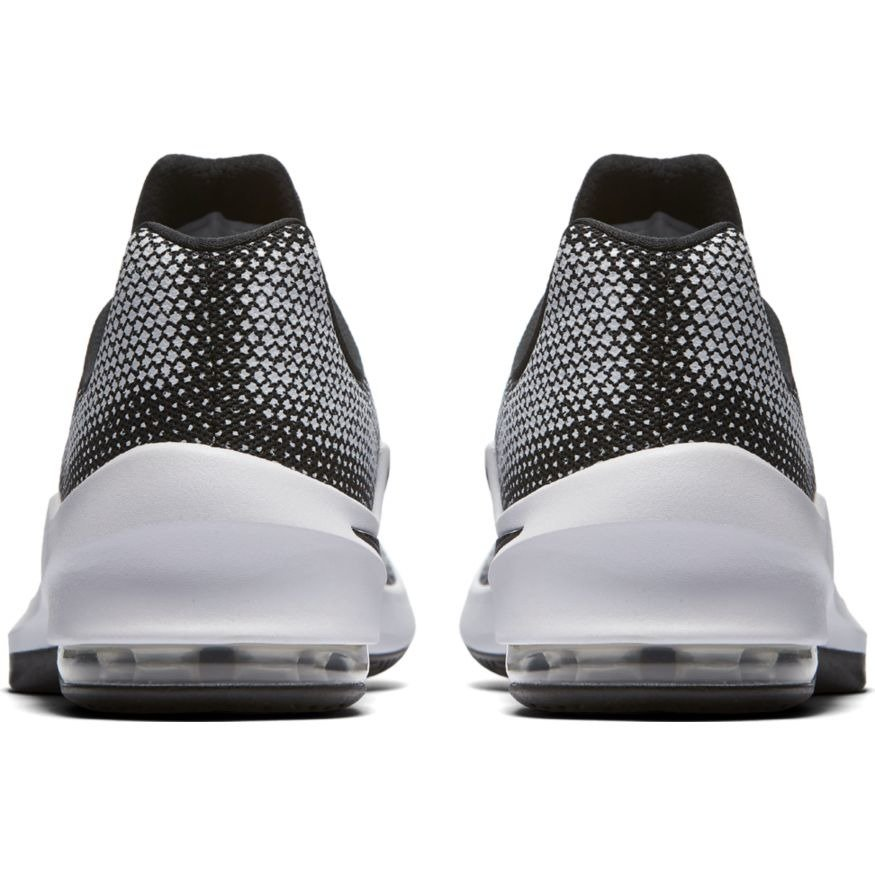 Low Chaussures Max 010 852457 Nike Air Infuriate PqAxw7Of