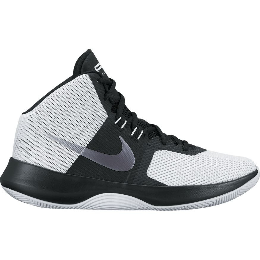 De Basket Nike Amazon Wh9i2dey Chaussure Securite qSUzpVM