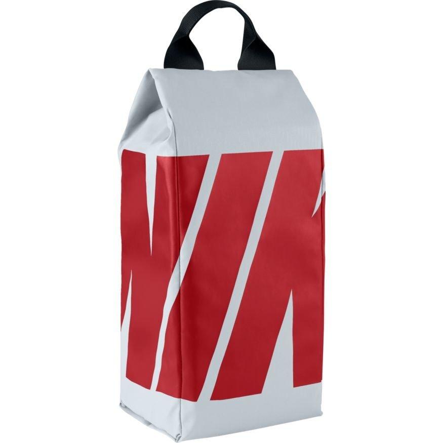 cc80a1571a89f Nike Alpha Adapt Shoe Bag - BA5301-043 - Basketo.fr