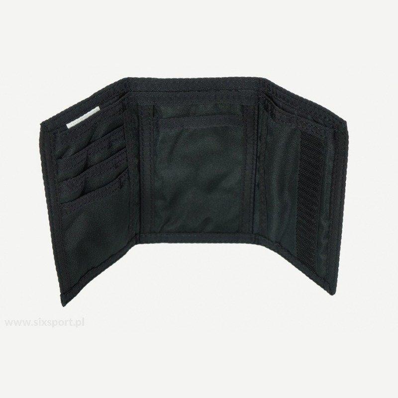30f407506e6c7 Nike Basic Porte-monnaie- NIA08068NS - Basketo.fr